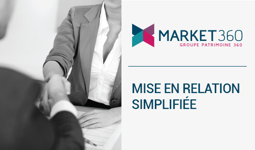 Market 360