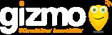 gizmo-logo-home-1-157x50